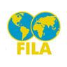 FILA-ref