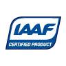 IAAF-ref